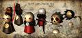 Miniature Dolls.png
