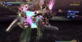 Bayonetta 2 Iustitia seed attack.PNG