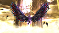Malphas Wings Paradiso.png