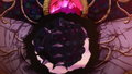Hekatoncheir Bloody Fate Strength.png