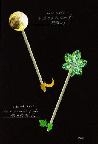 File:Moon - Herb Lollipop.jpg