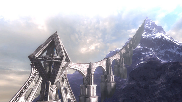File:Cathedral Bridge to the Heavens.png