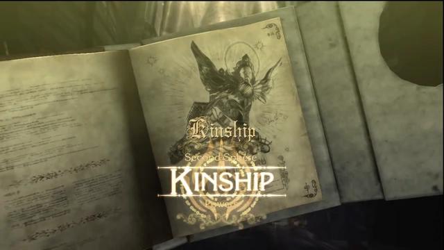 File:Kinship's Introduction.png