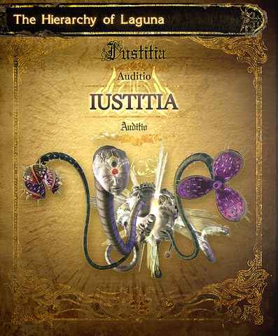 File:Iustitia Page 2.png
