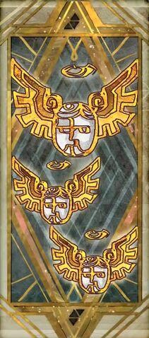 File:Decoration Card.jpg