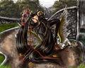 Bayonetta Fan Art 3.jpg