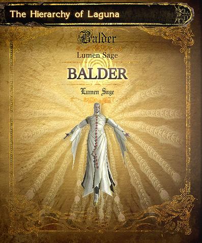 File:Balder Page.png