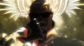 Bayonetta - Father Rodin - Headshot.PNG