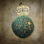 Golem Page