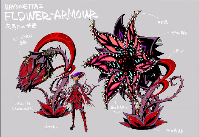 File:Alraune Flower Concept.png