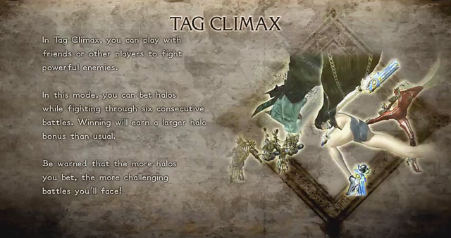File:Tag Climax Intro.png