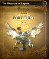 Fortitudo Page 2.png