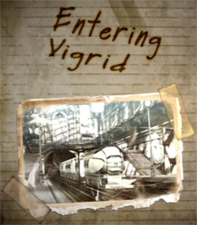 File:Entering Vigrid.png