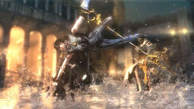 File:Bayonetta2 10.jpg