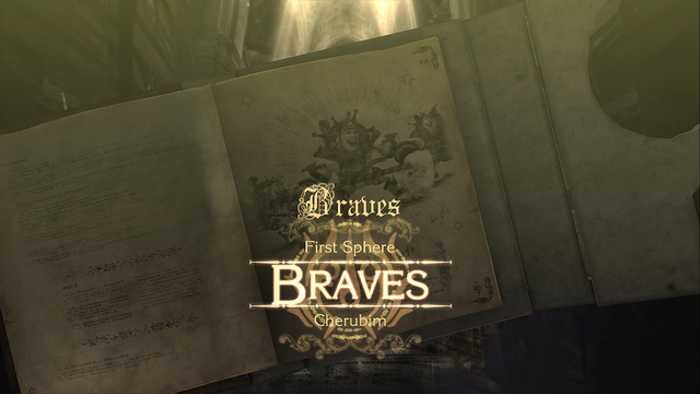 File:Braves' Introduction.png