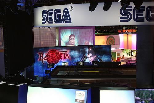 File:E3 4.jpg