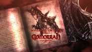 Gomorrah's Introduction