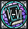Bewitchment Chapters V-VI Complete