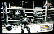 Gates of Hell Ad in Madworld