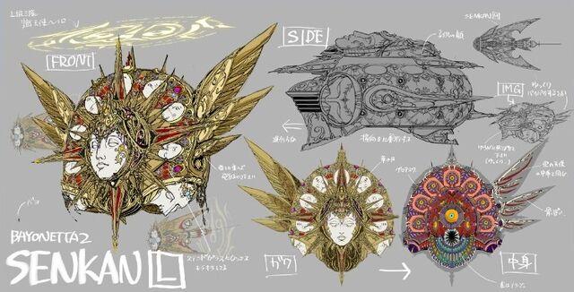 File:Resplendence Concept Art 2.jpg