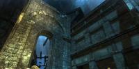 Ruins of Lost Memory