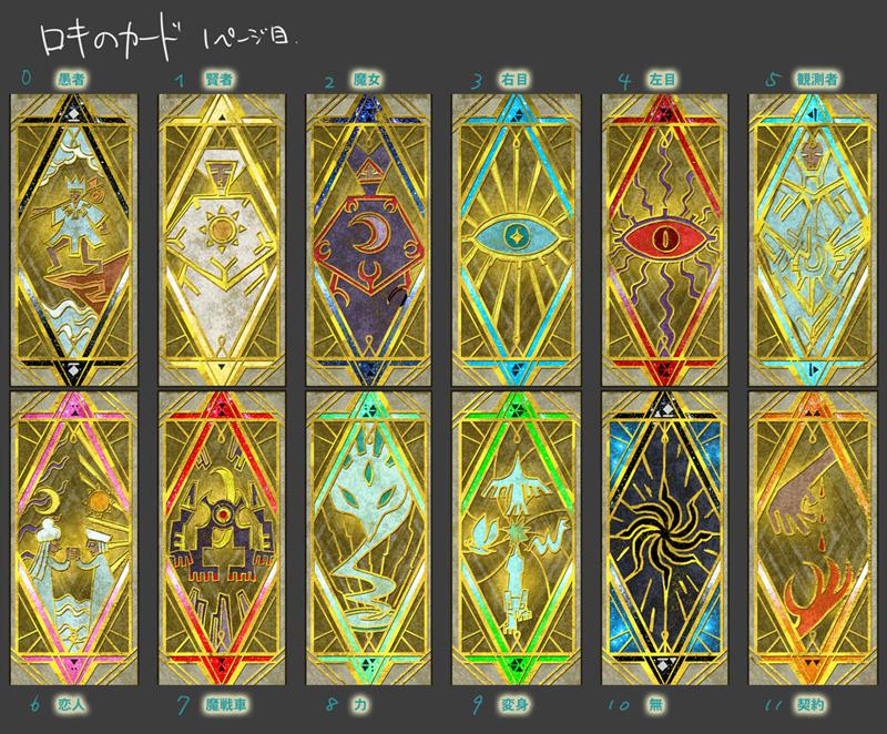 File:Loki's Cards 1.jpg