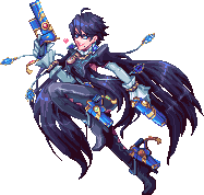 File:SSB4 Bayo Sprite by Ahruon.png