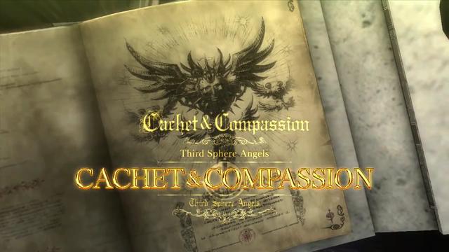 File:Cachet & Compassion's Introduction.png
