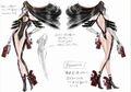 Bayonetta (final version) 5.jpg