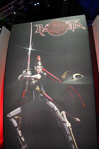 File:E3 2.jpg