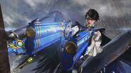 Bayo 2 E3 3