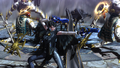 Bayonetta Rosa One of a Kind.png