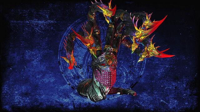 File:Hydra Gallery.jpg