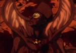 Umbran Elder DeathBF