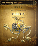 Fidelity Page