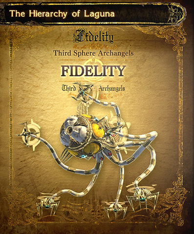 File:Fidelity Page.png