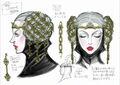 Ancient Jeanne 3.jpg