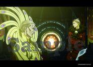 BF Balder Confronting Jeanne