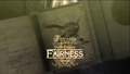 Fairness' Introduction.png