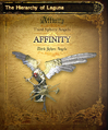 Affinity Page 2.png