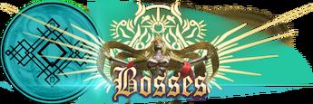 BossesSplash