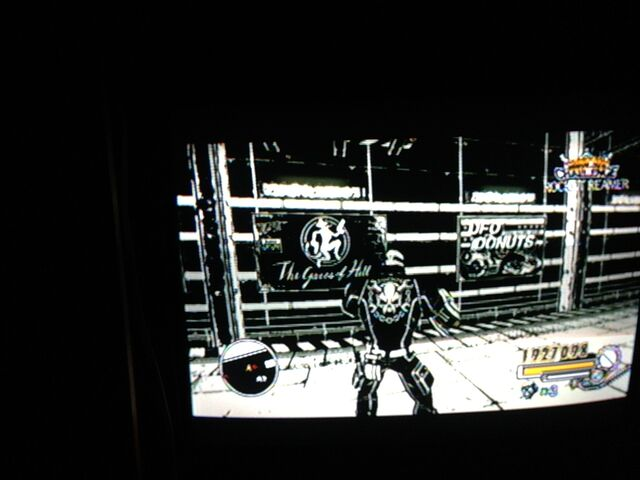 File:Gates of Hell Ad in Madworld.jpg