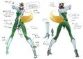 Bayo2 - Star Mercenary concept.png