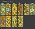 Loki's Cards 2.jpg