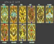 Loki's Cards 2