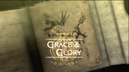 Grace and Glory's Introduction
