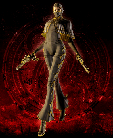 File:Umbran Witch Model.png