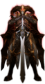 Devil May Cry - Sparda.png