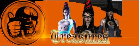 File:Treasures.png