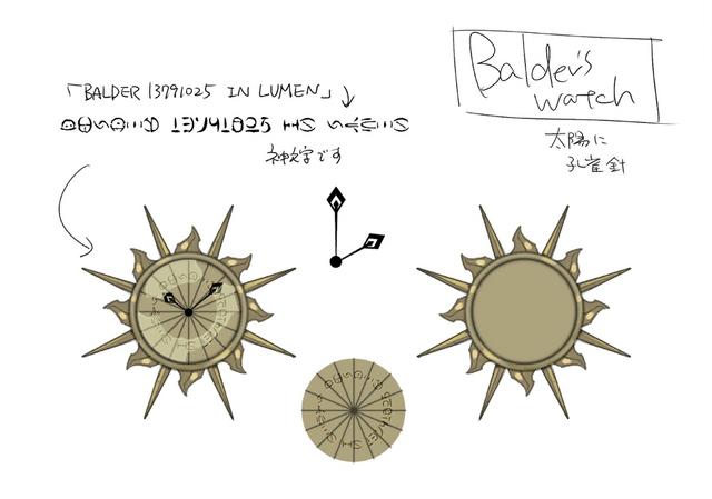 File:Balder Watch.png